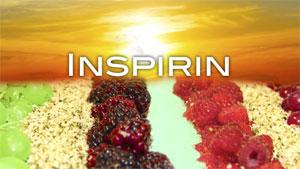 Inspirin